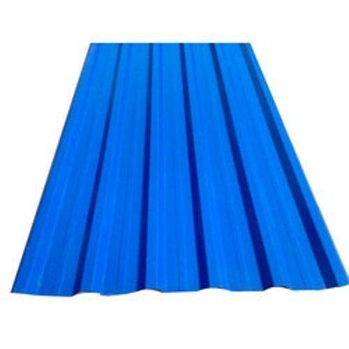 ppgl sheet envigaurd Raw material