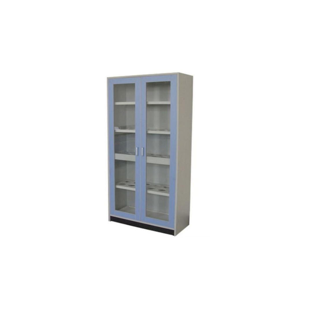 pp storage cabinet