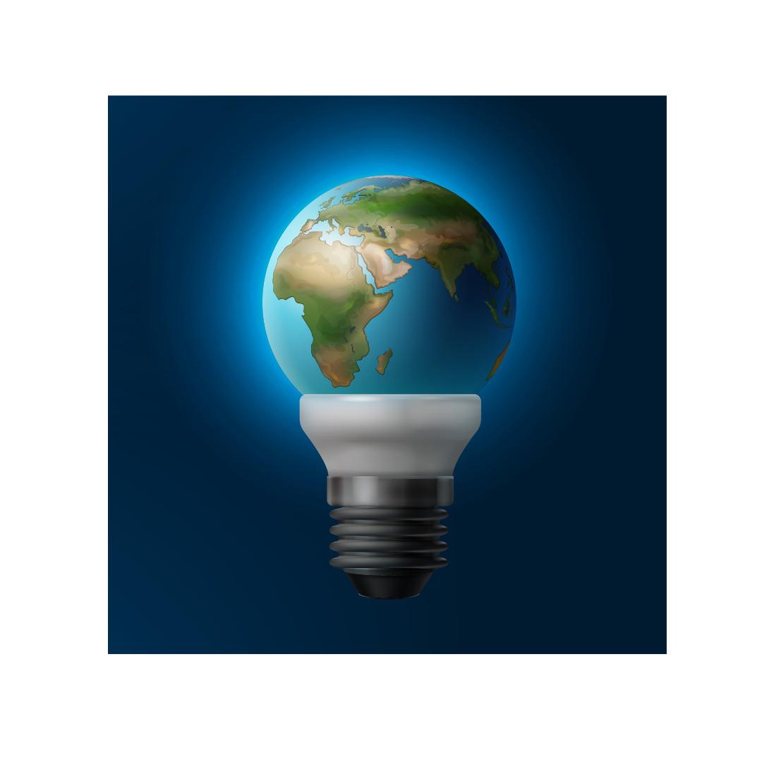Envigaurd save energy